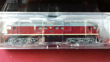 Spur TT Piko 47320-3 Diesellok BR 130 005-2 DR Ep.4 neu