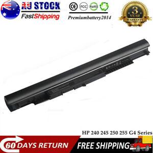 HS03 HS04 Laptop Battery for HP Spare 807957-001 807956-001 807611-421 AU