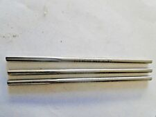 "Wetmore 5//16/"" Carbide Step Reamer C18002-3125-296L LOT of 2"