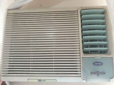 Used Window Type Carrier Air Conditioner