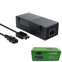 Power Supply 135W AC Adapter Cord Cable For Microsoft XBOX ONE Console Brick