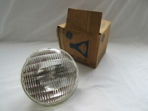 2008? GE Parabolic light bulb lamp par projector parabolico 240-250v 300w