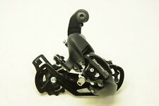 SHIMANO TOURNEY RD-TX800 7 8 SPEED BIKE REAR DERAILLEUR GEAR MECH DIRECT ATTACH