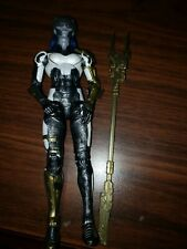 Marvel Legends PROXIMA MIDNIGHT Infinity War Thanos BAF Wave
