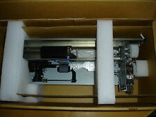 HP RG5-2170-170 - Paper 2000 Sheet Pick-Up Tray Paper Assembly