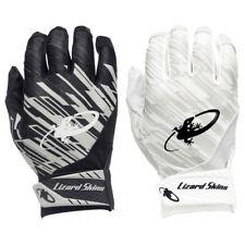 Lizard Skins Padded Protective Inner Glove Baseball Fielding Inner Glove
