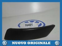 Coverage Right Door Front Cover Trim Front SKODA Superb 02