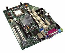 HP 404227-001 dc7700 SFF Socket T LGA775 Motherboard   SPS 404674-001