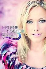 Farbenspiel (Special Fanedition) - CD/DVD - Helene Fischer (2013) - NEU & OVP