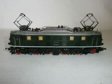 Ohne Angebotspaket Roco Epoche III (1949-1970) Modelleisenbahnen