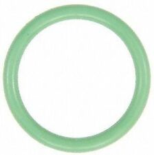 10 FOUR SEASONS 24610 A/C Line O-Ring, FREE US SHIPPING