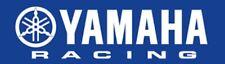 Yamaha STICKER Motorbike Racing Car Quad Bike Road Project Parts Custom