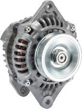 Alternator FOR Kobelco Industrial EXCAVATOR 4JB1 8971822892 A002TA8383 a2ta8383