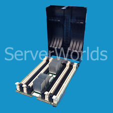HP 647058-001 DL740 G1 Memory Cartridge 650761-001, 644172-B21