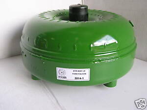 Ford Falcon EA to ED 6 Cylinder Standard OEM Torque Converter