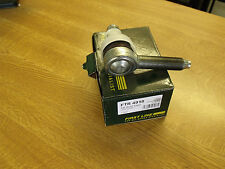 RANGE ROVER P38 TRACK ROD END NEW
