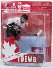 McFarlane 2014 NHL Team Canada Jonathan Toews (Blackhawks) Variant/Chase Figure