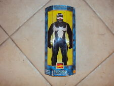 "MARVEL SPECIAL EDITION SERIES 12"" - VENOM (30 CM) 1997 TOY BIZ"