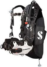 Scubapro hydros Pro Jacket