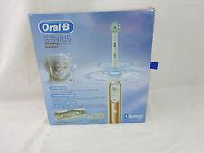 Oral-B Genius 10000N Rose Gold (W20-0279)