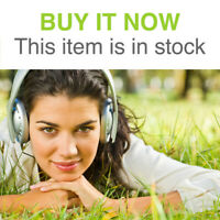 Unknown Artist : I Can Only Imagine - Accompaniment CD CD