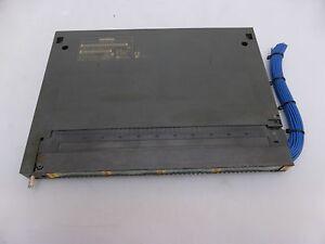 Siemens Simatic S7 6ES7 422-1BL00-0AA0