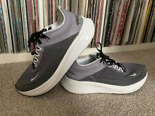 Nike Zoom Fly SP | | negro | tamaño 9 Reino Unido