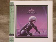 ASIA-Astra-85/2014 CD SHM MINI LP Platinum