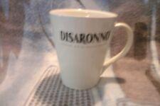 DISARONNO Mug  . FREE UK P+P ...................................................