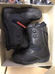 Northwave Kevin Jones Snowboard Boots