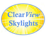 Clearview Skylights