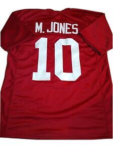 Alabama Crimson Tide Men NCAA Jerseys for sale | eBay