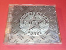 Logic DJ Control -- Force  -- CD/ Dance