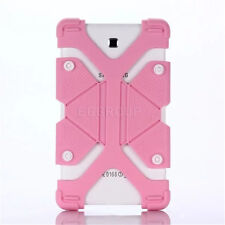 """For Samsung Galaxy Tab A 7"""" 8"""" 9.7"""" 10.1"""" Tablets Shockproof Silicone Case Cover"""
