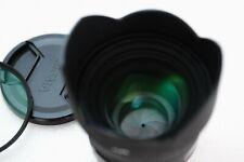 Sigma 50 mm F/1.4 DG HSM Objektiv für NIKON