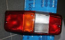 Dacia Pick-Up 1304 Rückleuchte Rücklicht Heckleuchte 6001540152 links  *NEU*