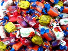 Allen's Milko Chews,RedSkins, Sherbies,Fantales & Minties Mixed Lollies - 800g