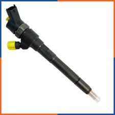 Einspritzventil Fuel Injektor für HYUNDAI KIA 2CRDi 140PS 0445110258 0445110257