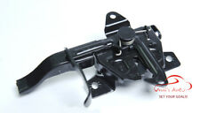 HOOD LATCH ASSY GENUINE BRAND NEW SUITS SSANGYONG KYRON 2008-ONWARDS