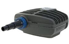 OASE AquaMax ECO 8500 Bach / Teichpumpe 51099 NEU OVP Garantie