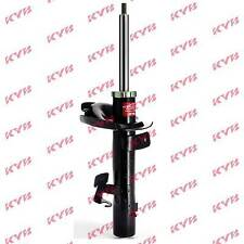 Brand New KYB Shock Absorber Front Right - 334840 - 2 Year Warranty!