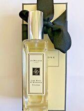 Jo Malone Lime Basil & Mandarin Cologne 30 ml. 1.oz. Spray BNIB