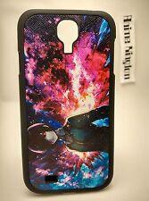 USA Seller Samsung Galaxy S4 Anime Phone case tokyo ghoul touka