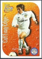 Australien Adrenalyn WM World Cup 2010-30 Harry Kewell