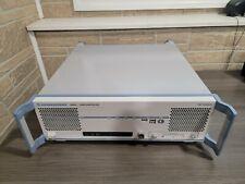 Rohde Amp Schwarz Cmwc Cmw Controller 12010002k55