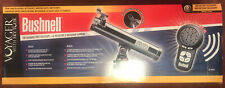 Bushnell Voyager 78-9945 Reflector 900mm x 114mm Telescope NEW IN BOX
