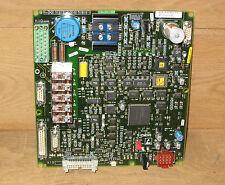 Siemens 7127397 Interface Board 71 27 397 X2206 E1 D190 CSQ