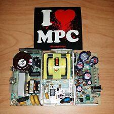 Akai MPC 2000 & 2000XL Int. Power Supply PCB Board