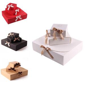 Birthday Cape Packaging Box Packaging Gift Wedding Kraft Paepr Baking Cookies