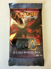 MTG SHARDS OF ALARA Booster Pack (x 1)